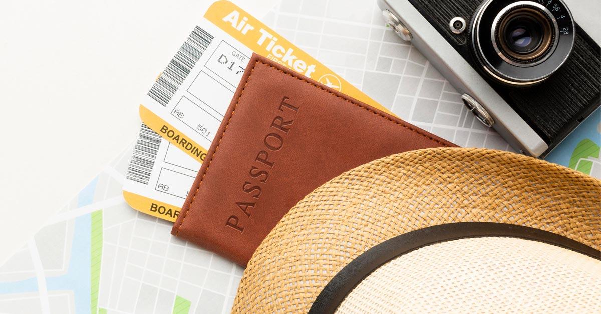 Revivamos juntos el turismo en las ciudades - GuiaCityTours.com